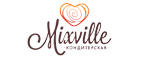 Mixville